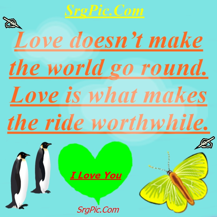 Whatsapp Dp Love Pic, free to download