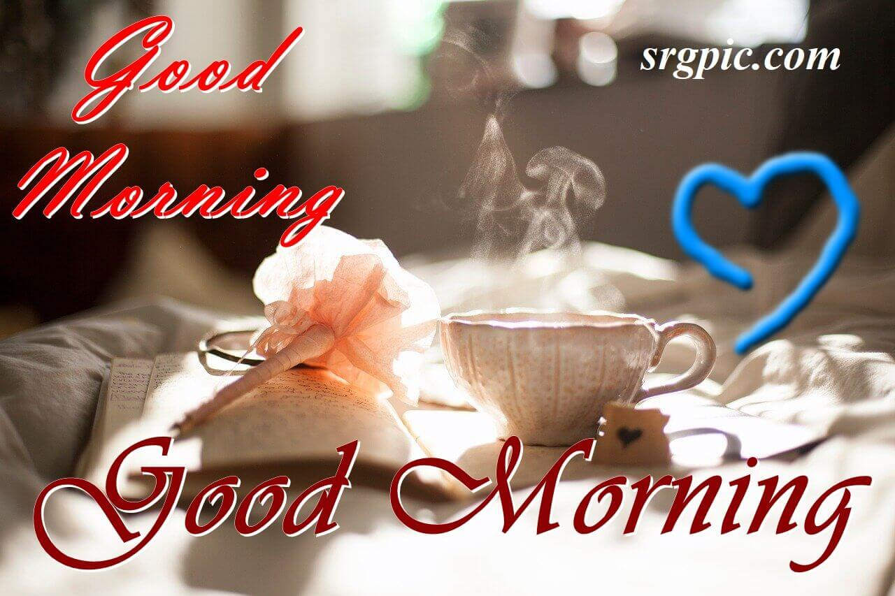 good-morning-image-with-shayari-wishes