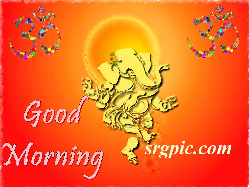 good-morning-wishes-god-image-load-ganesha