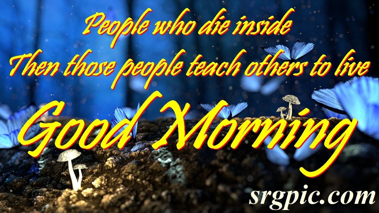 sad-good-morning-quotes-5