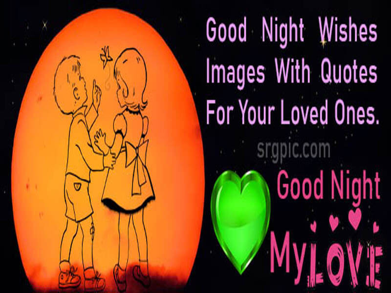 hello-gnite-images-cover images