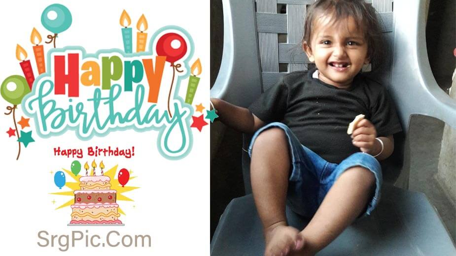 happy-birth-day-daughter